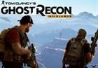Tom Clancy's Ghost Recon: Wildlands - новое обновление