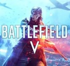 Официальный трейлер режима «Огненный шторм» в Battlefield V