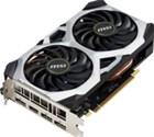 Купить игровой системный блок с видеокартами Nvidia Geforce GTX 1660 и Geforce GTX 1660ti