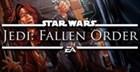 Системный блок для Star Wars Jedi: Fallen Order