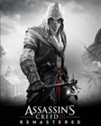 Компьютер для Assassin's Creed 3 Remastered