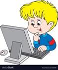 Купить компьютер для школьника