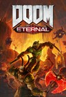 Компьютер для DOOM Eternal