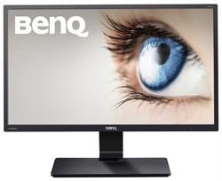 BenQ GW2270H