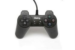 Геймпад Dialog Action GP-A01