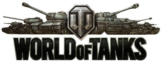 Игровой компьютер для World of Tanks